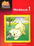Primaryphonicsbook1
