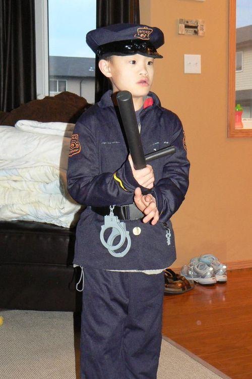 Halloween 2008 1